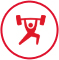 icon-fitness-weights.jpg