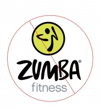 Zumba Sommerpause